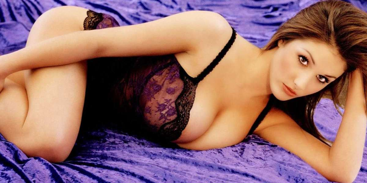 Hire Our Most Beautiful Call Girls in Bangalore