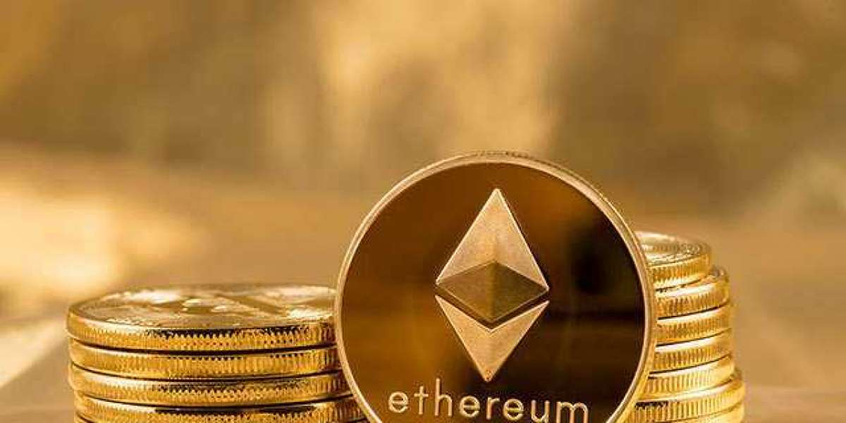 Should I buy Ethereum today with USD?