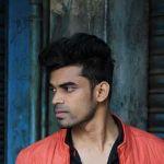 Kasi Vishwanathan Profile Picture