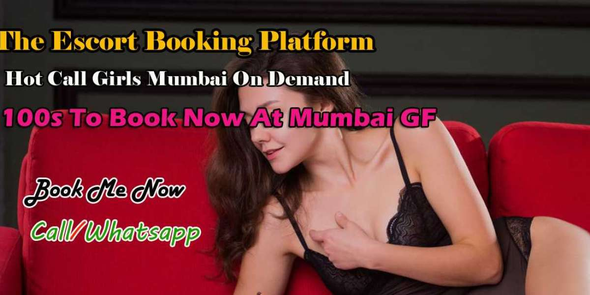 Attractive and Provocative Beautiful Russian Escorts Andheri