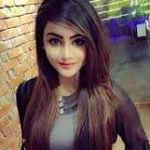 Komolika Kaur Profile Picture