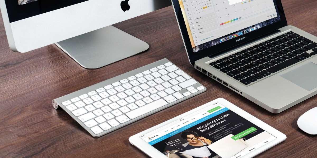 Wie wird die Webdesign Agentur in den nächsten 50 Jahren aussehen?