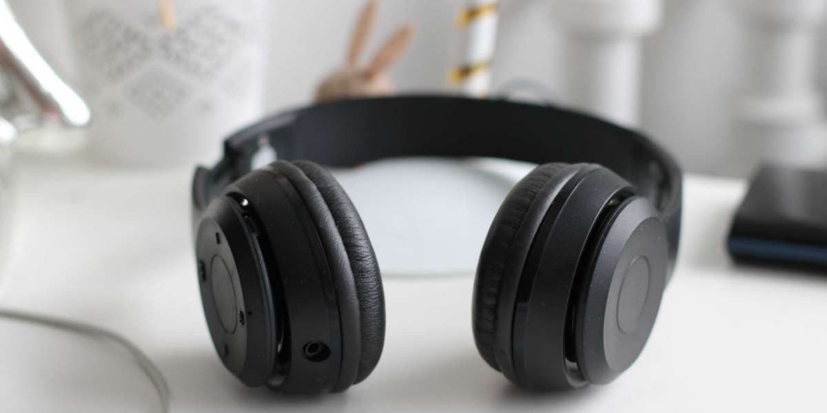 Strange Facts About Best Gaming Headset .