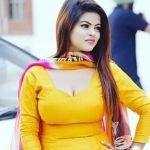 Sonali Chopra Profile Picture