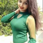 Kiran Bajwa Profile Picture