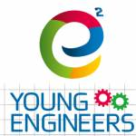 Young Engineers Profile Picture