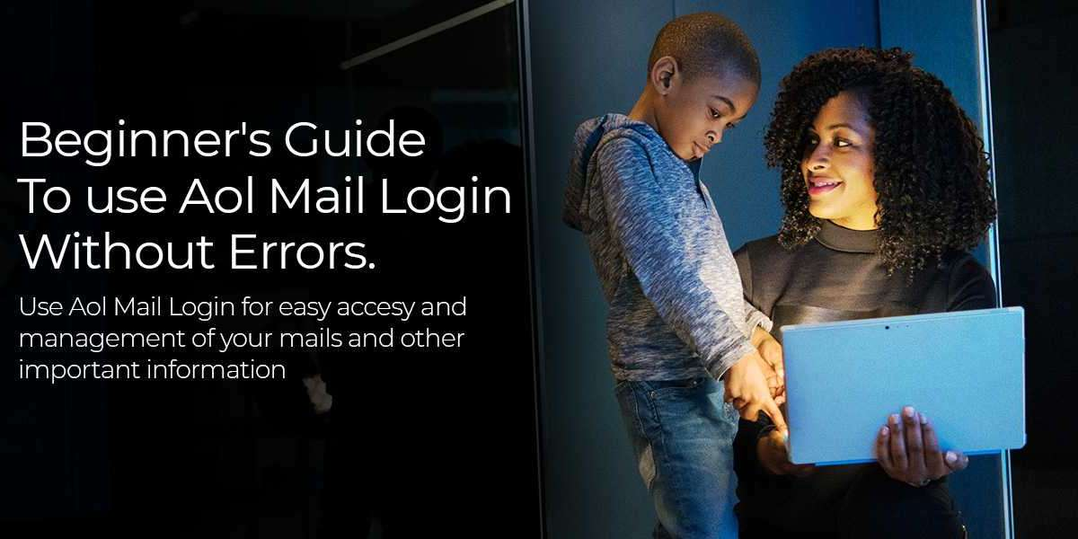 Aolmail Update for sign in or sign up your account [2021]