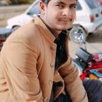 Muhammad Asad profile picture