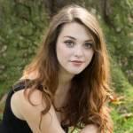 Cheryl Getz Profile Picture
