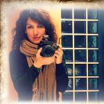 Lydia Ruiz Profile Picture