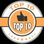 top10 company Profile Picture