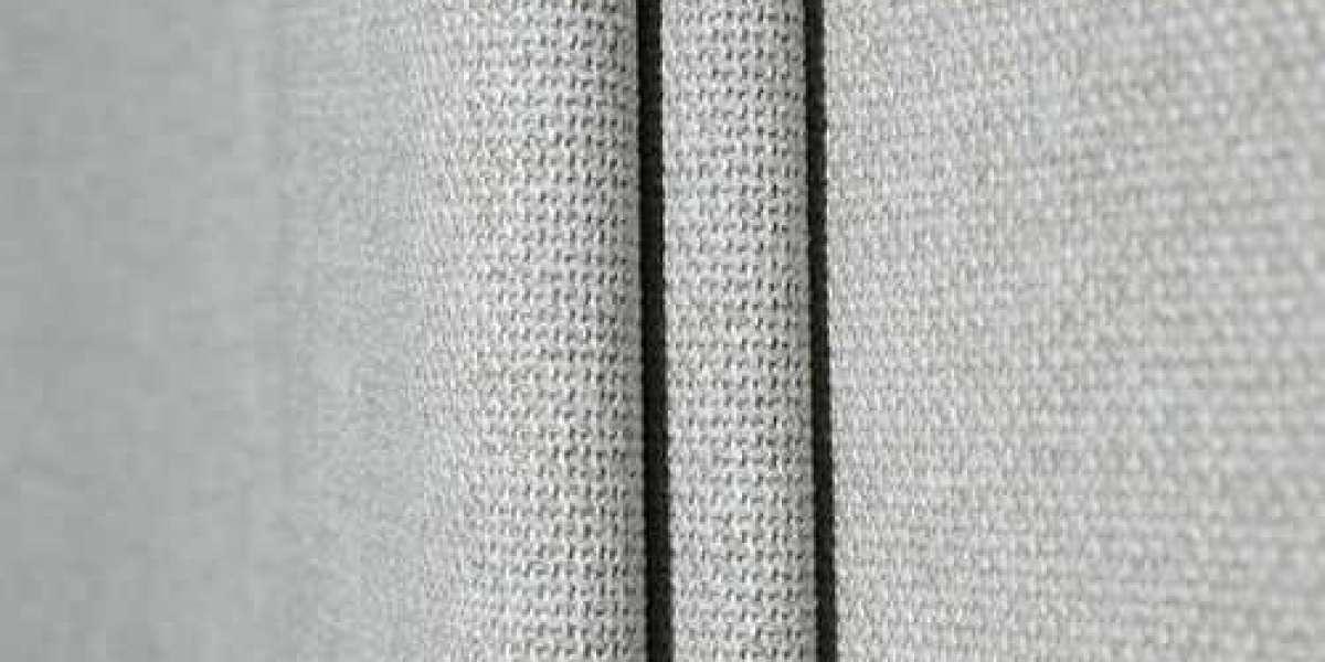 Cut Pile Fabric Is a Unique Textile