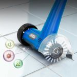 Grout Cleaner Profile Picture