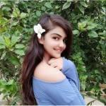 Suman Mumbai Escorts Profile Picture