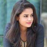 Kavya Sinha Profile Picture