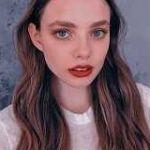 Quinn Kenley Profile Picture