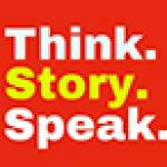 Think Story Speak Profile Picture
