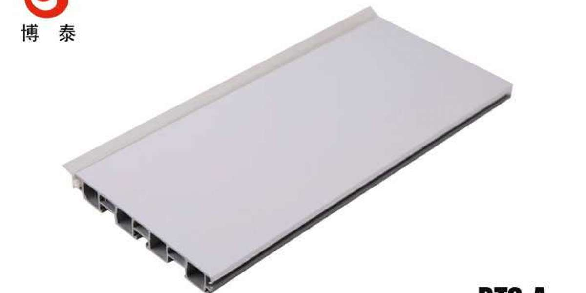 Skirting Board Manufacturers Loved By Consumers