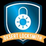 Desert Locksmith Profile Picture