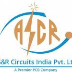 PCB Manufacturer Gandhinagar Profile Picture