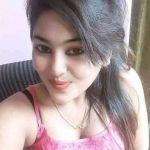 Priya Sen Profile Picture