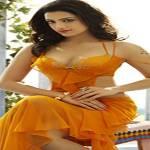 Ankita Tiwari Profile Picture