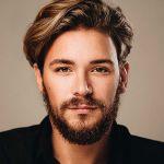 David Shaw Profile Picture