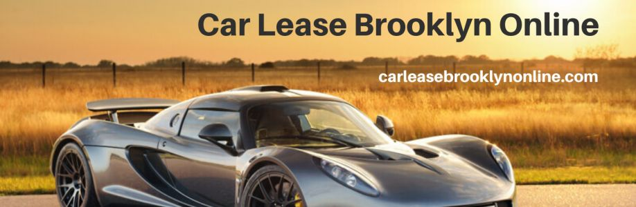 Welcome to Car Lease Brooklyn Online Cover Image