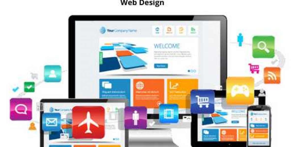 Best Web Design Softwares