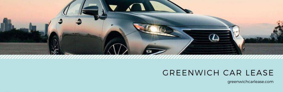 Open days in Greenwich Car Lease Cover Image