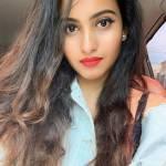 Somya Singh Profile Picture