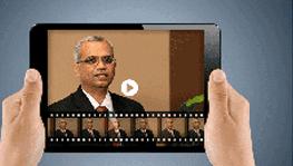 Corporate Films   Best Corporate Films   Corporate Films in Navi Mumbai, Vashi