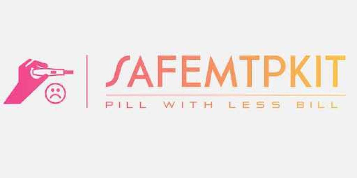 Safe Method to Buy Mtp Kit Abortion Pills Online