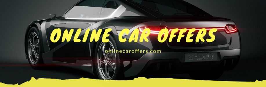 Zero down lease deals in Online Car Offers Cover Image