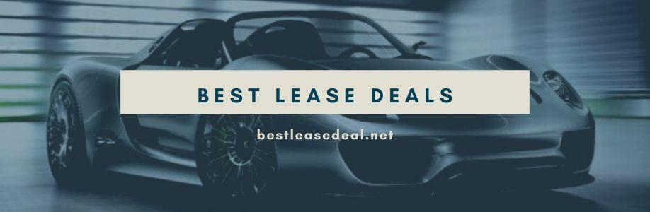 Zero down lease Deals Cover Image