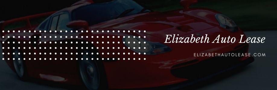 Zero down auto lease deals Cover Image