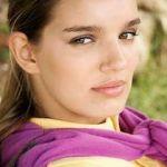 Jessica Mccain Profile Picture