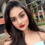 Pooja Gupta Profile Picture