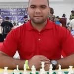 stevejohn Profile Picture