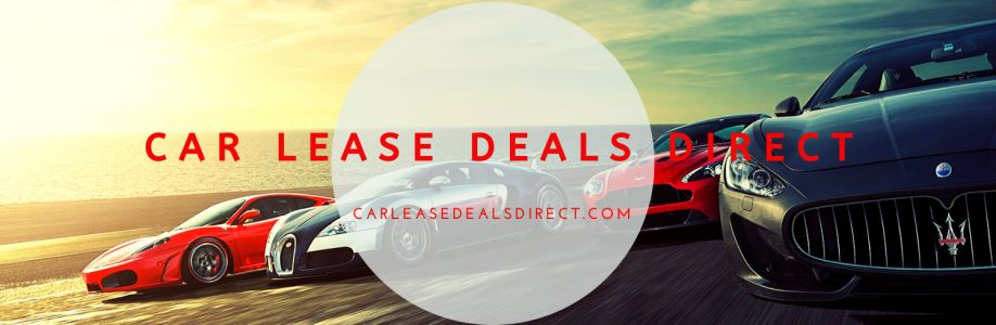 Free car delivery Cover Image