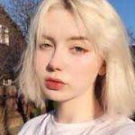 noah centineo Profile Picture