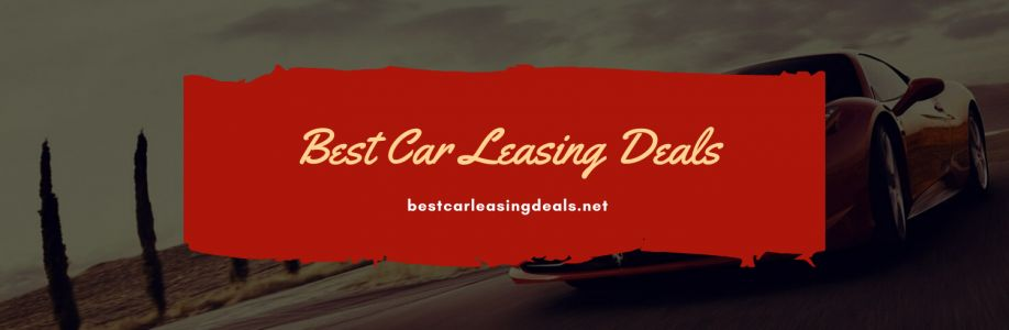 Open days in Best Car Leasing Deals Cover Image