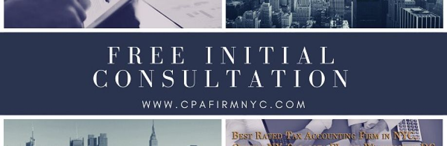 Free Initial Consultation Cover Image