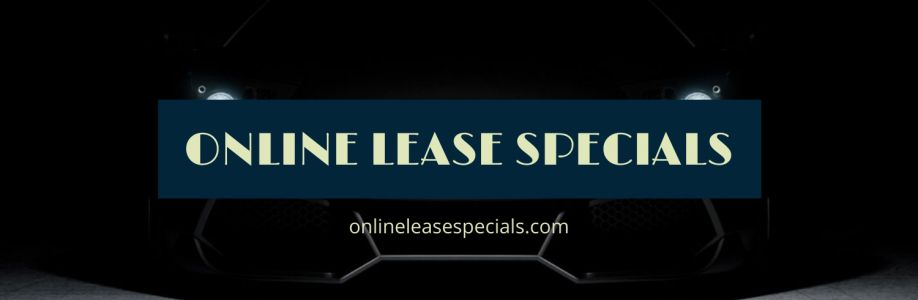 Zero down lease deals in Online Lease Specials Cover Image