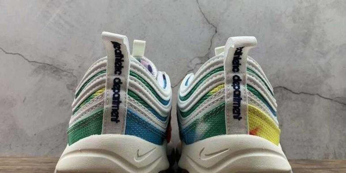 2021 New Sale Sneakers Air Jordan 11 Low