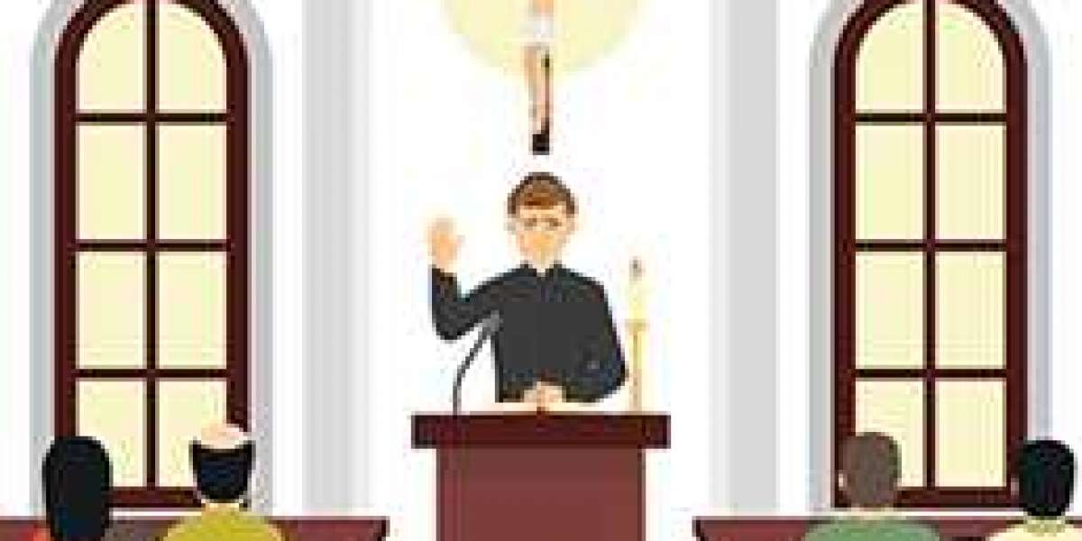 What are some other advantages of using a sermon transcription service?
