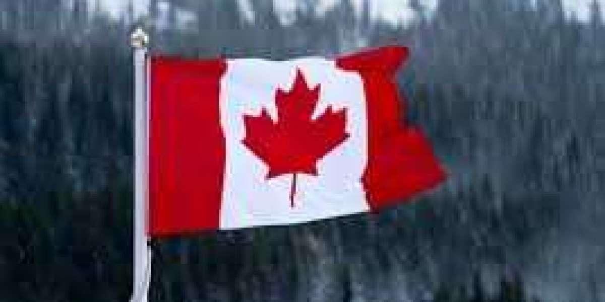 Canada pnp program Hyderabad