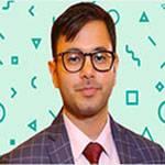 Anuj Jindal Profile Picture