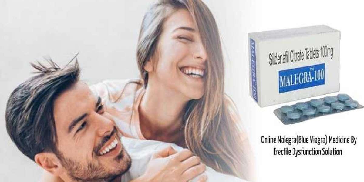 Order Malegra Pill Online   Sildenafil   Ed Pharmacy