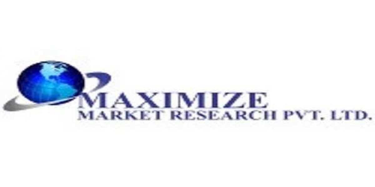 Global Orthopedic Implants Market